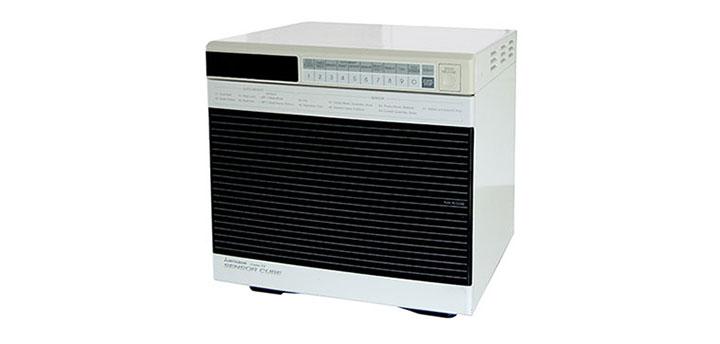 Cube Microwave Bestmicrowave