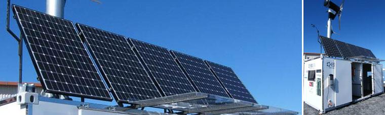 Esg Energy Pod Case Studies Mitsubishi Electric