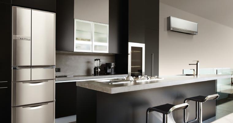tamaris pumps sexy high heels apple gr n pfennig absatz 1. Black Bedroom Furniture Sets. Home Design Ideas