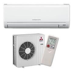 lennox whisper heat furnace manual