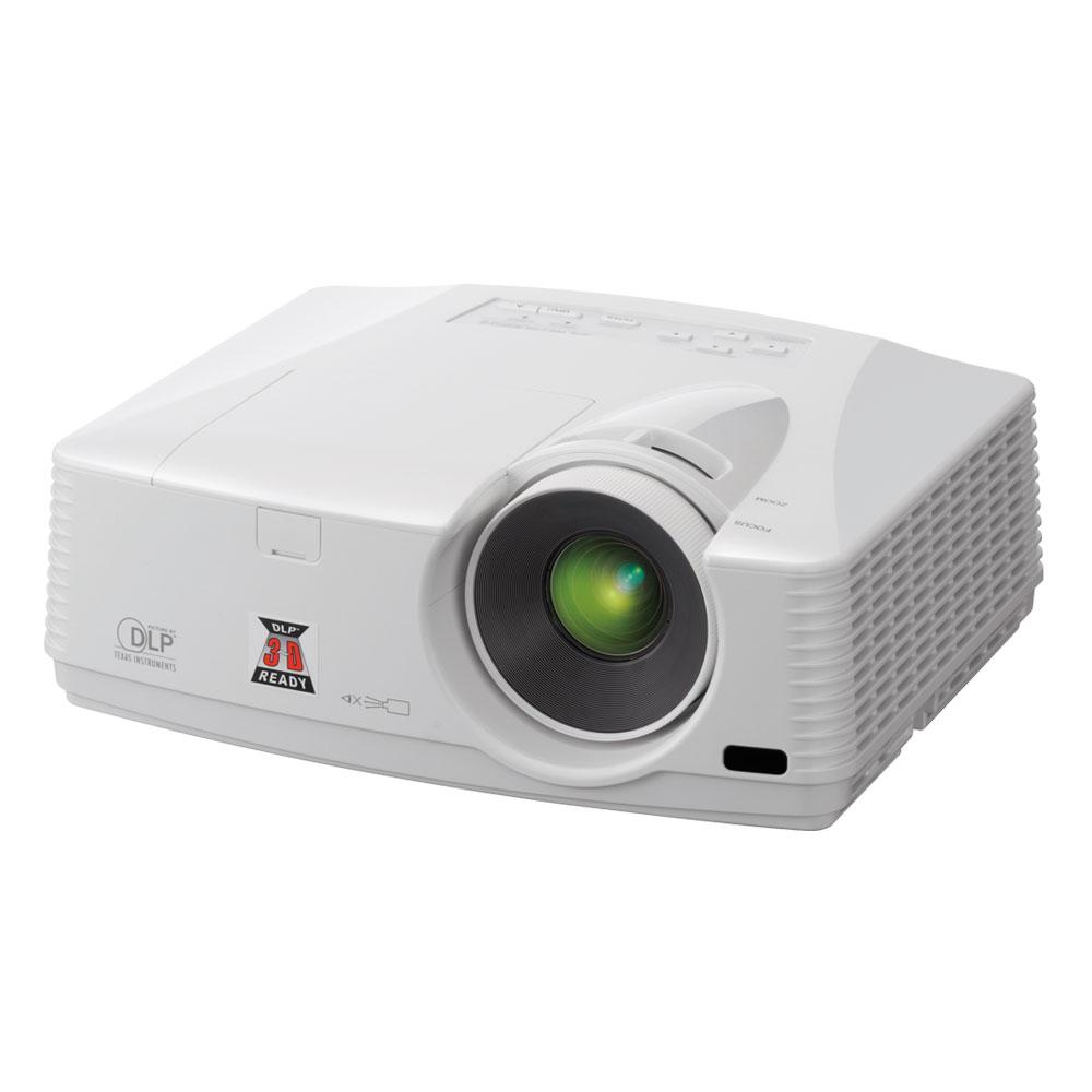 Mitsubishi Xd560u Projector