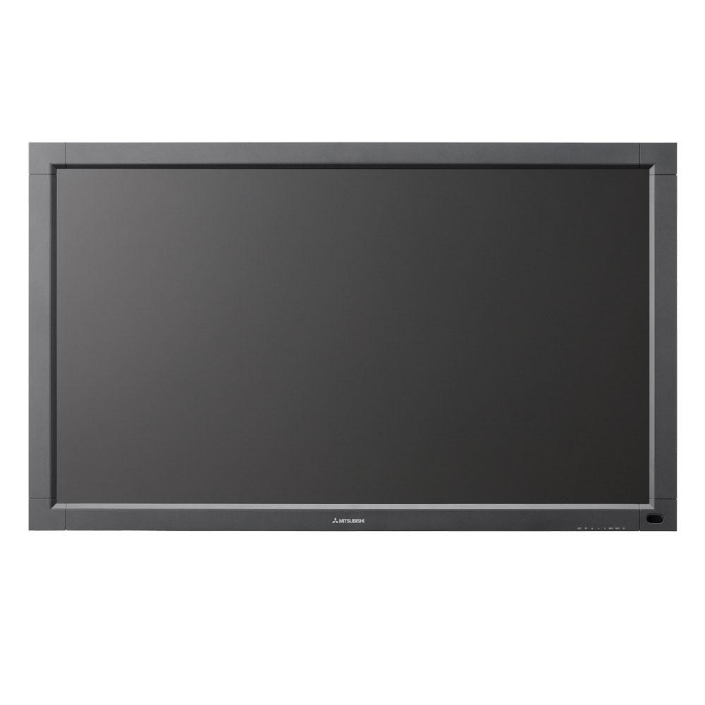 "LDT422V : Black Diamond 42"" 1080p LCD Display Monitor // Mitsubishi ..."