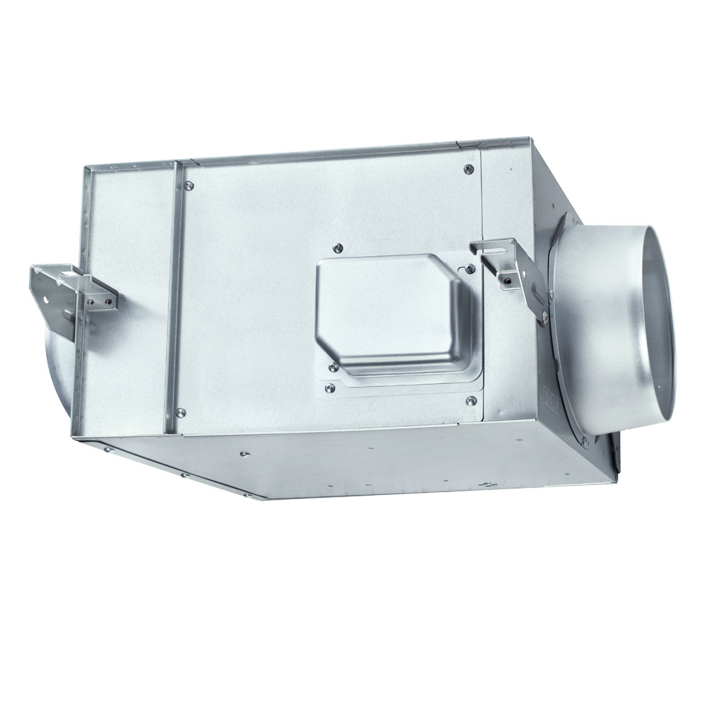 V In Line Fans : V zmwp e l s ducted in line ventilation fan