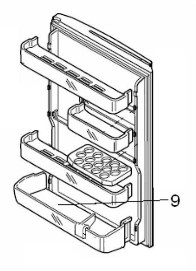product information      mitsubishi electric