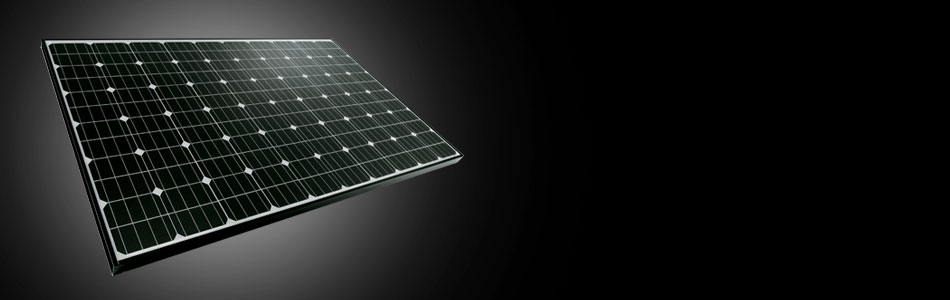 solar power overview mitsubishi electric. Black Bedroom Furniture Sets. Home Design Ideas