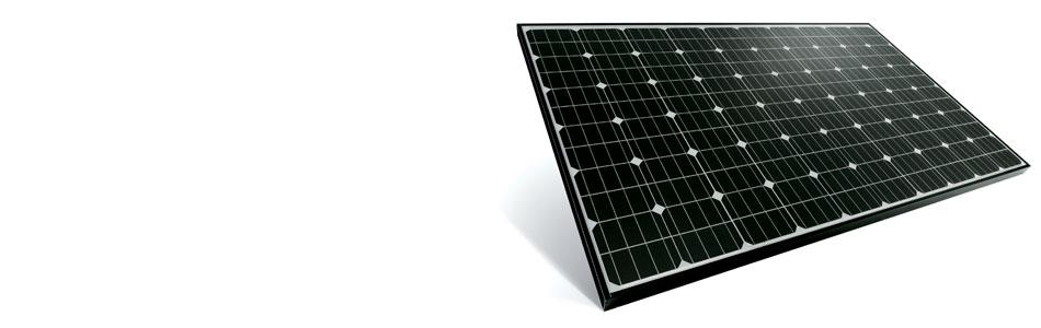 bdt online solar reseller. Black Bedroom Furniture Sets. Home Design Ideas