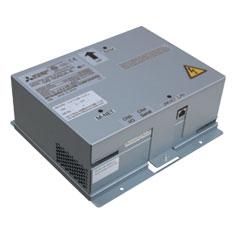 GB-50ADA-J GB-50ADA-J Centralised and Web Controller // Mitsubishi Electric