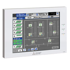 Ae 200e Ae200 Centralised And Web Controller