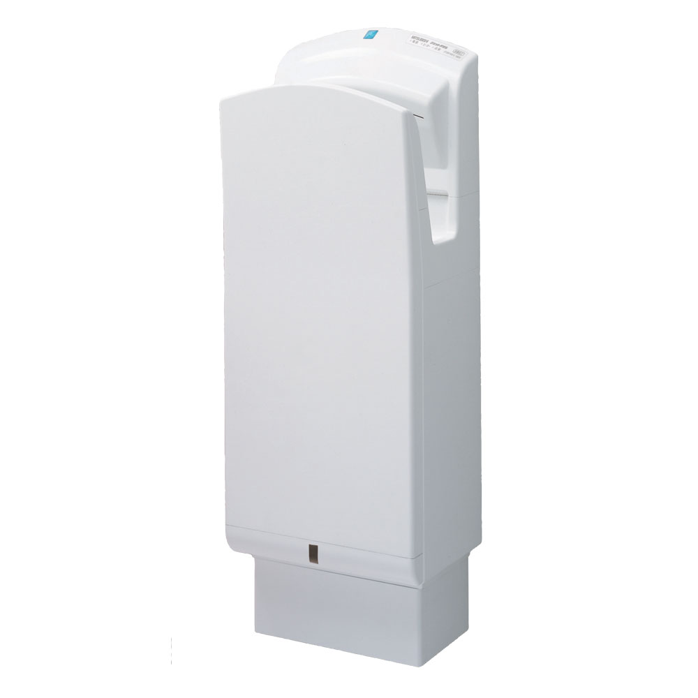 replaces quiet allied mitsubishi g of copy gen slim hand dryers na jet s ultra generation the fast dryer jt towel silver smart