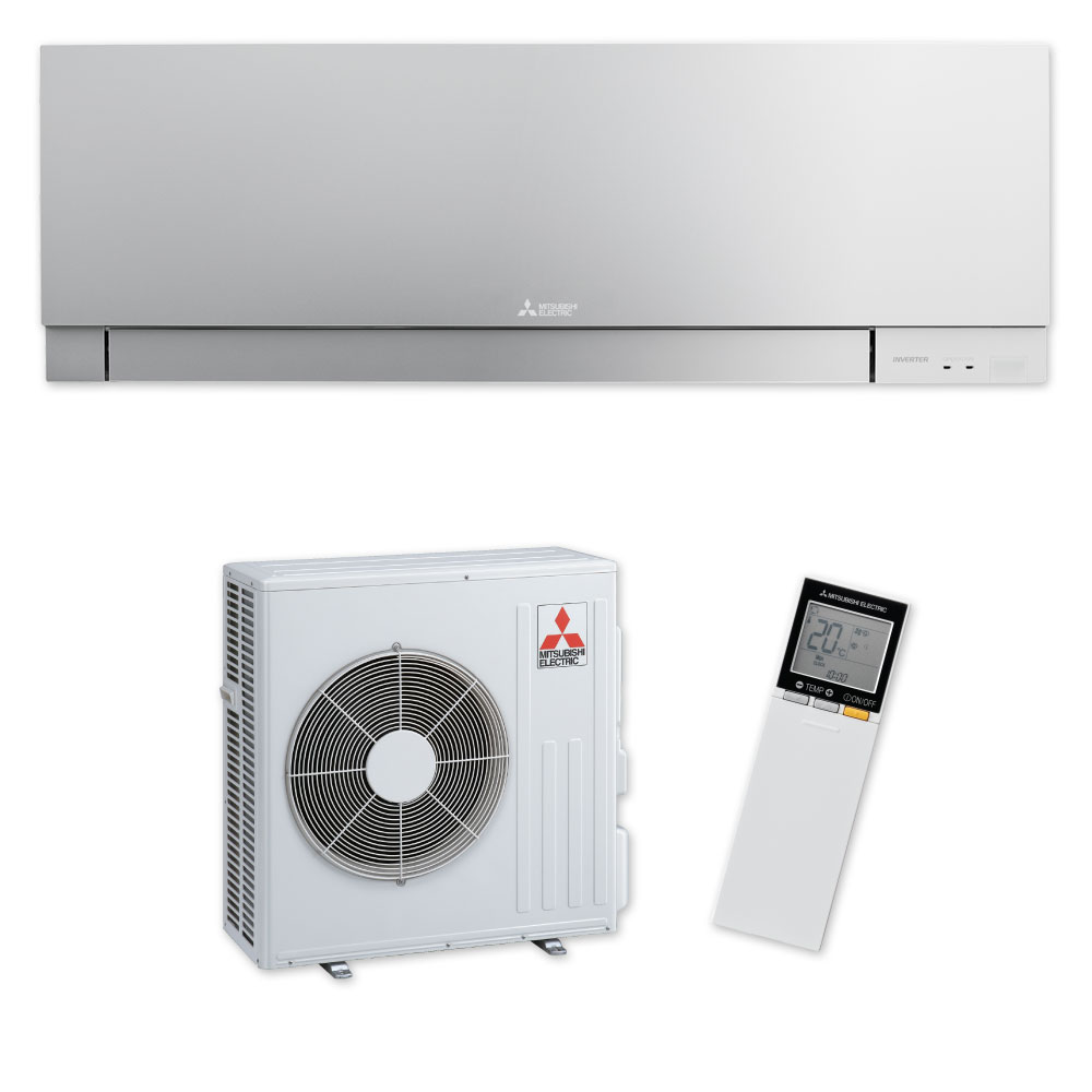 air buy reverse electric cycle harvey msz mxz norman series mitsubishi split conditioner au gl system